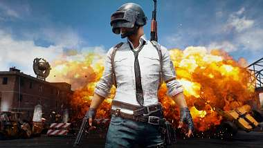 playerunknown-s-battlegrounds-dalsi-mesicni-update
