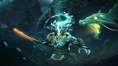 dota2-the-bladeform-legacy-update