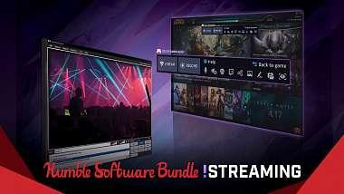 humble-software-bundle-pro-streamery