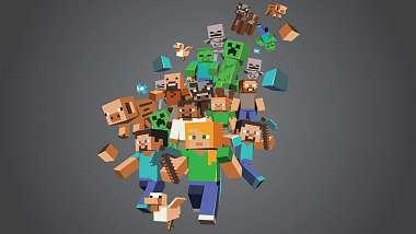 specialni-minecraft-store-nabidne-veci-do-hry