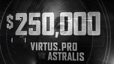 cs-go-odvetny-zapas-virtus-pro-a-astralis-o-250-000-usd