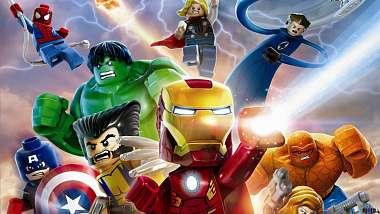 lego-marvel-super-heroes-2-oznameno