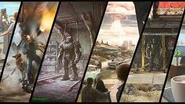 vyzkousejte-si-fallout-4-zdarma