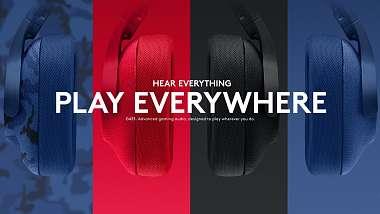 logitech-uvede-dvojici-novych-headsetu