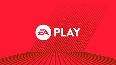 ea-na-e3-2017-battlefront-2-fifa-need-for-speed-nebo-novinka-a-way-out