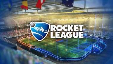 rick-and-morty-v-rocket-league