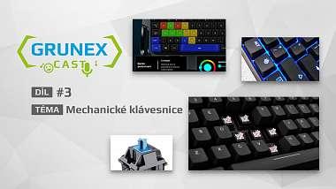grunexcast-3-mechanicke-klavesnice-podrobne