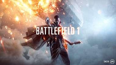battlefield-1-a-titanfall-2-budou-soucasti-ea-origin-accessu