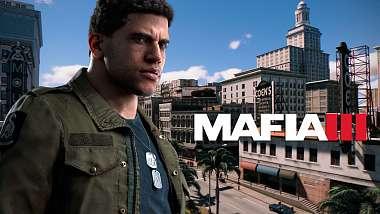 nove-dlc-pro-mafia-3-odhaleno