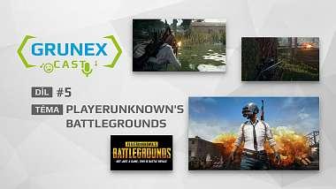 grunexcast-5-o-fenomenu-playerunknown-s-battlegrounds