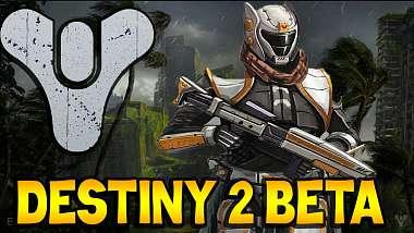 destiny-2-odhaluje-hw-naroky-a-datum-bety-pro-pc