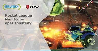 msi-rocket-league-nightcupy-opet-spusteny