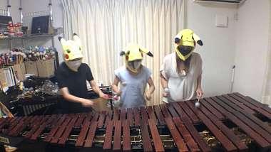 particka-hraje-pokemon-znelku-z-gameboye-na-marimbu-a-dost-vali