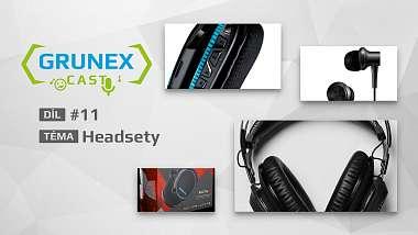 grunexcast-11-vybirame-herni-headset