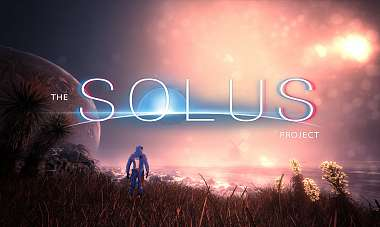 recenze-the-solus-project-sami-na-zdanlive-opustene-planete
