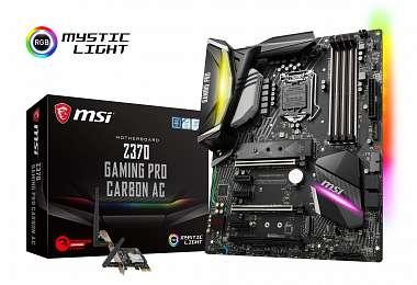 krok-do-noveho-sveta-se-zakladnimi-deskami-msi-z370-a-6jadrovymi-procesory-intel-8-generace