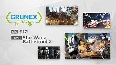 grunexcast-12-zkusili-jsme-si-star-wars-battlefront-ii