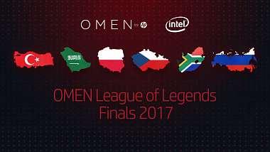 omen-league-of-legends-finals-mezinarodni-turnaj-s-ceskou-ucasti