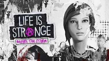 life-is-strange-before-the-storm-laka-trailerem-k-3-epizode