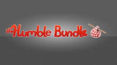 ign-prebira-humble-bundle