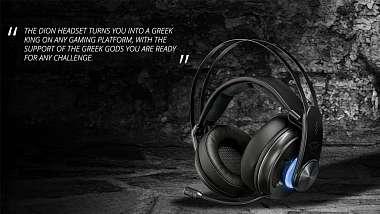 trust-uvadi-headset-gxt-383-dion-s-virtualnim-7-1-zvukem