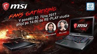 msi-fans-gathering-s-world-of-tanks-osobnostmi-v-re-play-studiu