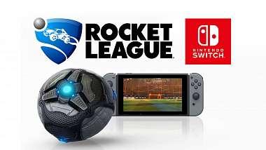 rocket-league-na-nintendu-switch-uz-v-puli-listopadu