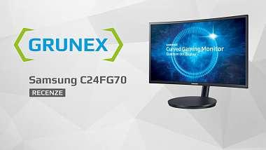recenze-samsung-c24fg70-prohnutych-144-hz-s-quantum-dot