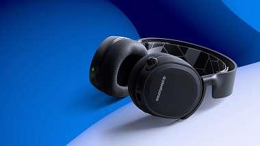 novou-verzi-steelseries-arctis-3-pripojite-soucasne-kabelem-a-skrze-bluetooth