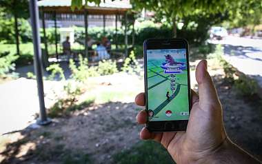 novy-globalni-event-v-pokemon-go
