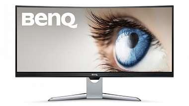 benq-zacina-prodavat-35-zakriveny-monitor-s-hdr