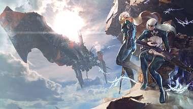 raiders-of-the-broken-planet-rozsiri-druhe-dlc