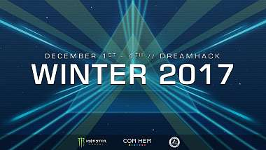 cs-go-dreamhack-winter-2017-ovladli-na-vi