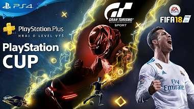 grunex-spousti-playstation-4-turnaje-o-skvele-ceny