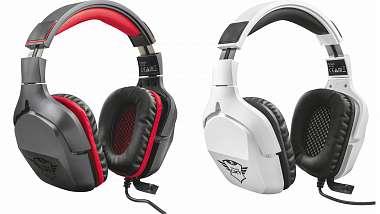 trust-uvadi-dva-nove-headsety-creon