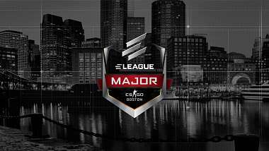 prvni-zapasy-eleague-major-boston