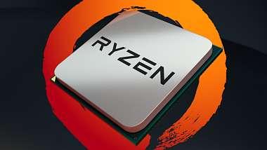 amd-pristi-mesic-uvede-desktopove-ryzen-procesory-s-vega-grafikou