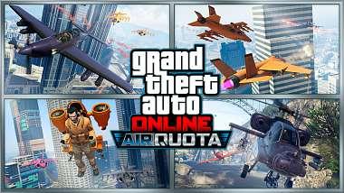 gta-online-vita-novy-adversary-mod-a-auto