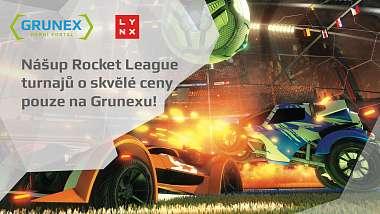 nasup-rocket-league-turnaju-o-skvele-ceny-pouze-na-grunexu