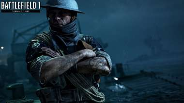 namorni-bitvy-dorazily-do-battlefield-1-zmeny-vyvazeni-zbrani