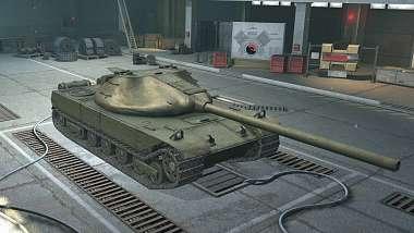 wot-blitz-mobilni-tankva-hra-testuje-novy-tezky-tank-k-91