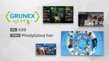 grunexcast-20-predplatna-her-jako-budoucnost