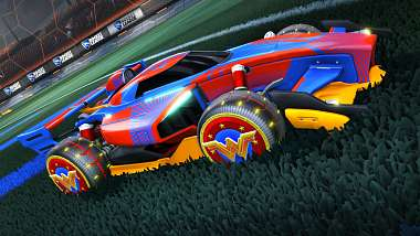 rocket-league-nabidne-dalsi-dve-nova-vozidla