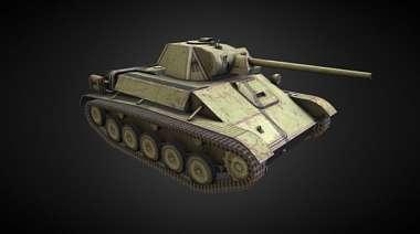 wot-blitz-vlastnosti-tanku-t-70-57