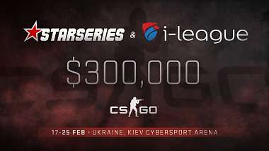 starseries-i-league-season-4-vyhravaji-mousesports