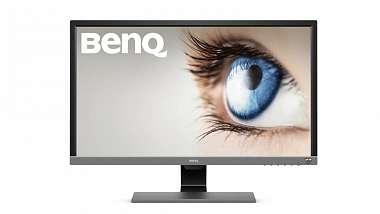 benq-oznamuje-svuj-prvni-4k-monitor-s-1ms-odezvou-a-b-i-technologii