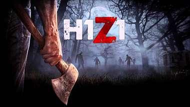 h1z1-se-stava-free-to-play-titulem