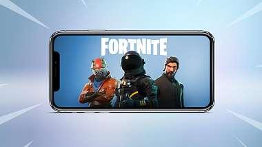 fortnite-mobilni-verze-pro-ios-je-venku