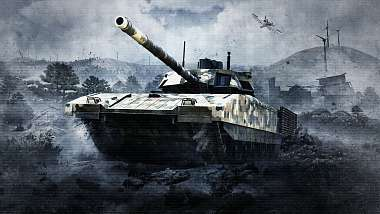 update-pro-armu-3-tanks-dlc