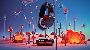 steelseries-uvadi-headsety-arctis-pro-urcene-narocnym-hracum